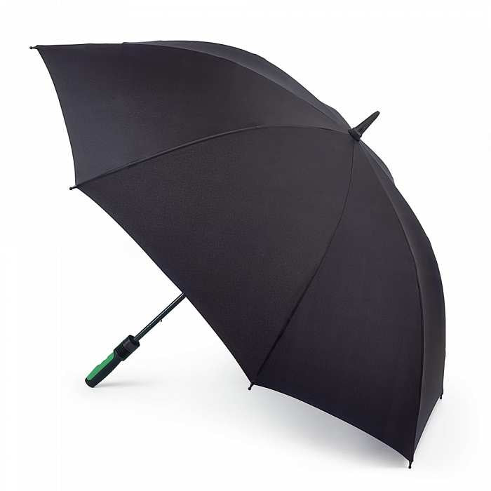 Fulton Cyclone Walking Umbrella