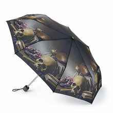Load image into Gallery viewer, Fulton National Gallery Minilite-2 Umbrella