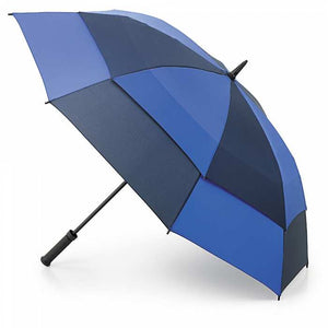 Fulton Stormshield Golf Umbrella