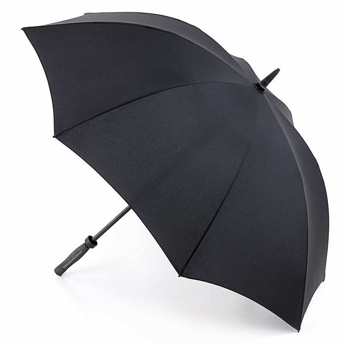Fulton Technoflex Golf Umbrella