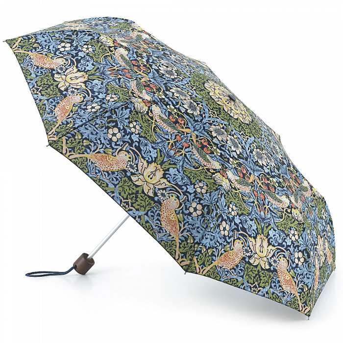 Fulton M & Co Minite-2 Umbrella