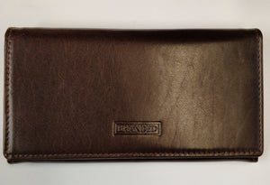 SR913 Frame Purse Wallet