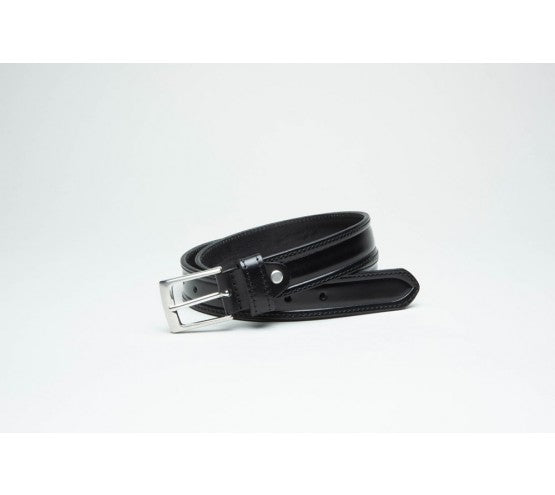 Oxford 30mm Leather Belt 2 Colours