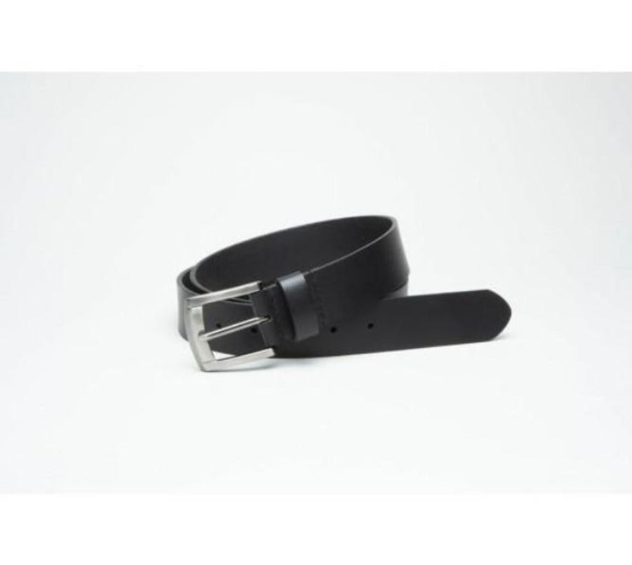 Oxford 35mm Leather Belt