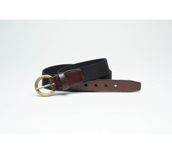 Ibex 30mm Elastic Belt 3 Colours