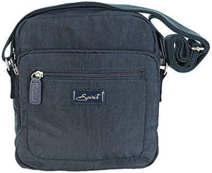 5766 Nylon Spirit Bag