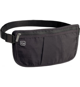De Luxe Money Belt