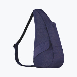 6303 Small Healthy Back Bag