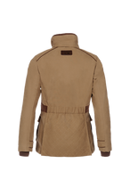 Load image into Gallery viewer, Baleno Ladyfield Waterproof Jacket