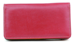 880 Ladies Purse Wallet (More Colours)