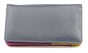 880 Ladies Purse Wallet