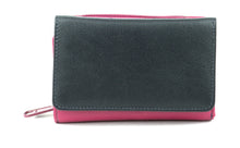 Load image into Gallery viewer, 883 Ladies Purse/Wallet