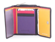 Load image into Gallery viewer, 884 Purse Wallet