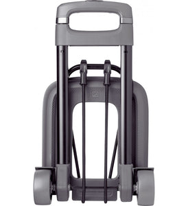 Premium Luggage Trolley