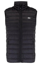 Load image into Gallery viewer, Mac in the sack Mens Down Gillet