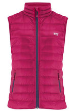 Load image into Gallery viewer, Mac in a Sack Down Gilet