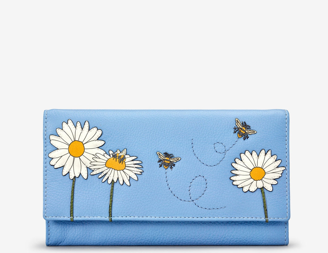 Yoshi Y1030 Ladies Bee Purse