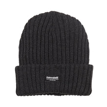 Load image into Gallery viewer, Mens Thinsulate Knitted Hat