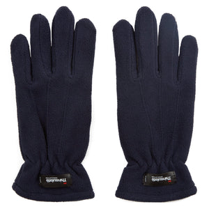 Ladies Darwen Fleece Glove