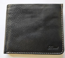 Load image into Gallery viewer, Ashwood 1551 Leather Wallet