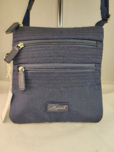 4512 Nylon Spirit Bag