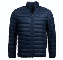 Load image into Gallery viewer, Barbour Penton Quilted Jacket