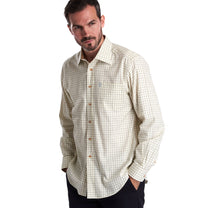 Load image into Gallery viewer, Barbour Field Tattersall Check Shirt