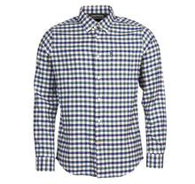Load image into Gallery viewer, Barbour Country Check Shirt