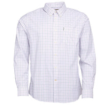 Load image into Gallery viewer, Barbour Batley Performace Shirt