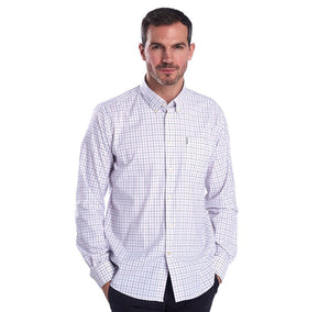 Barbour Batley Performace Shirt