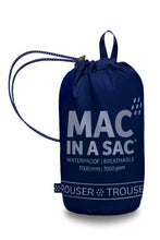 Load image into Gallery viewer, Mac in the Sac Waterproof Overtrousers