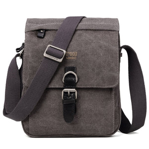 Troop TRP0211 Messenger Bag 2 Colours