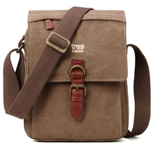 Load image into Gallery viewer, Troop TRP0211 Messenger Bag 2 Colours