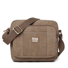 Load image into Gallery viewer, Troop TRP235 Shoulder Bag 2 Colours