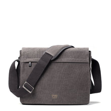 Load image into Gallery viewer, Troop TRP0240 Messenger Bag