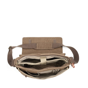 Troop TRP0240 Messenger Bag