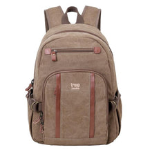 Load image into Gallery viewer, Troop TRP0256 Rucksack