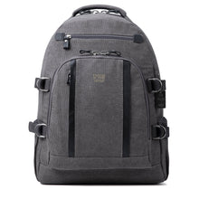 Load image into Gallery viewer, Troop TRP0257 Rucksack 2 colours