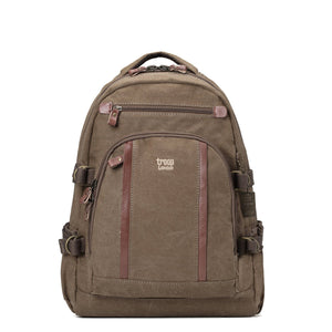Troop TRP0257 Rucksack 2 colours