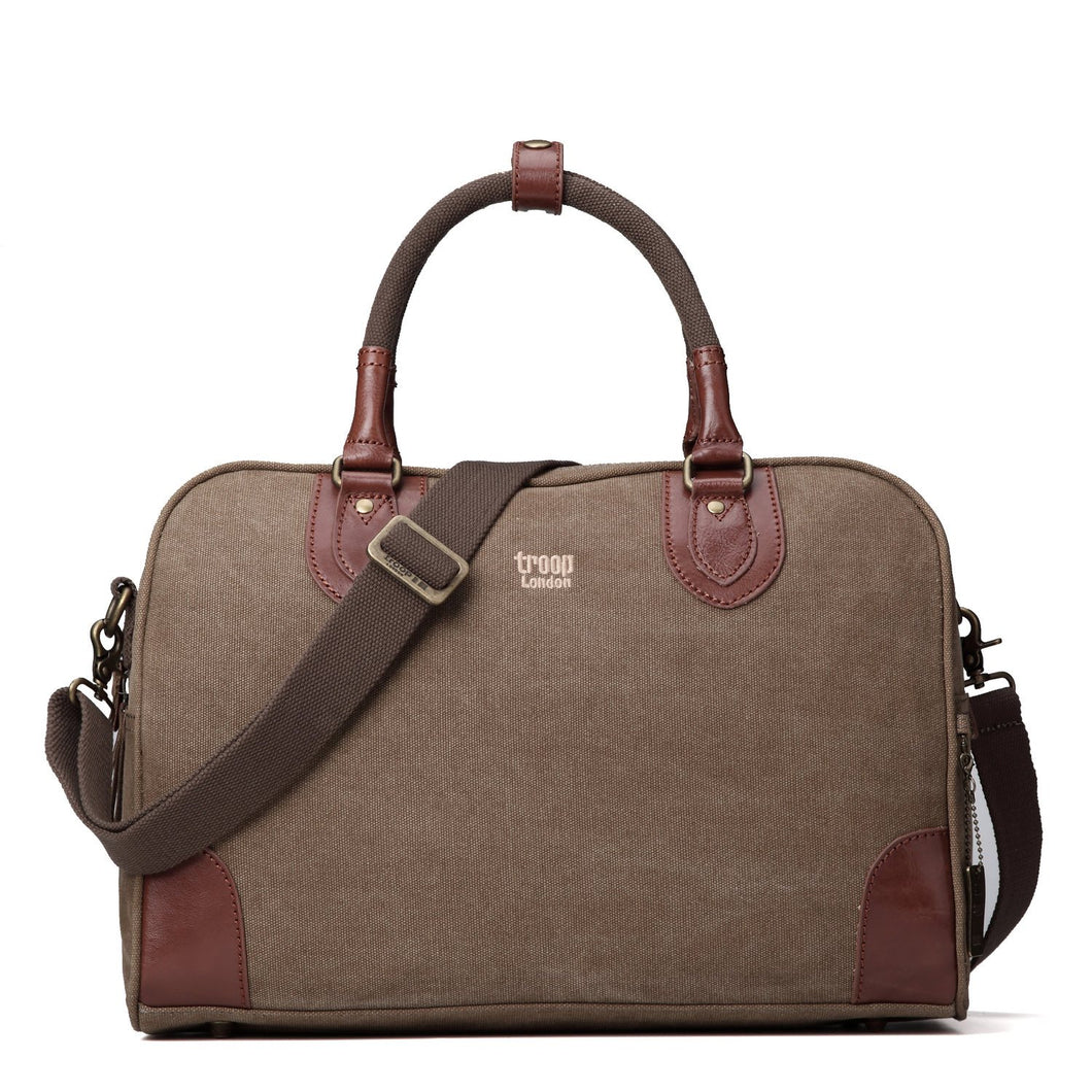 Troop TRP0262 Holdall