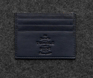 Lichfield 5028/17 Slim Credit Case