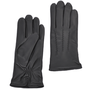 Ashwood 401 Ladies Leather Gloves 10 Colours