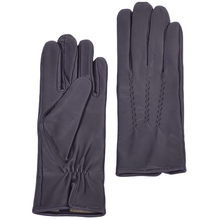 Load image into Gallery viewer, Ashwood 401 Ladies Leather Gloves 10 Colours
