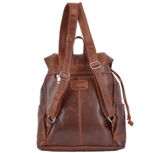 Load image into Gallery viewer, Ashwood Harvey Backpack