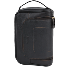 Load image into Gallery viewer, Ashwood Hanging  Wash Bag
