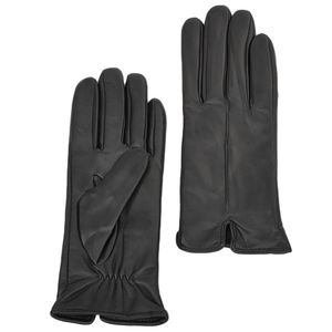 Ashwood137 Ladies Touch screen Gloves