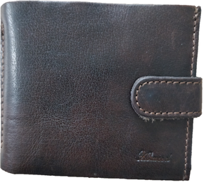 Ashwood 1411 Wallet