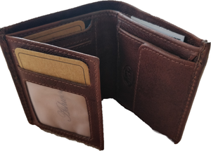 Ashwood 1555  Wallet