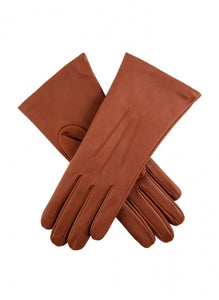 Dents Cashmere Lined 7-1134 Ladies Gloves