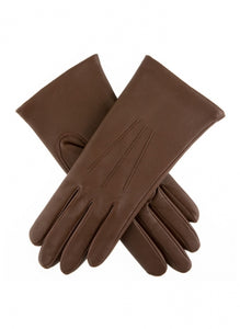 Dents 7-1125 Ladies Leather Gloves
